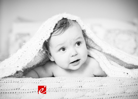 Newborn Portrait, Baby Photos, Maternity, Hershey photographer_024.jpg