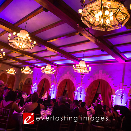 wedding photo_reception_Hershey photographer_016.jpg