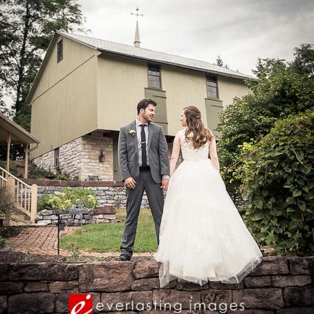 wedding photo_Hershey PA photographer_110.jpg