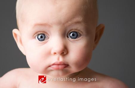 Newborn Portrait, Baby Photos, Maternity, Hershey photographer_011.jpg