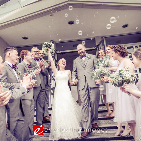 wedding photo_Hershey PA photographer_085.jpg