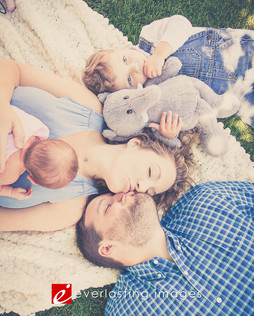 Newborn Portrait, Baby Photos, Maternity, Hershey photographer_029.jpg