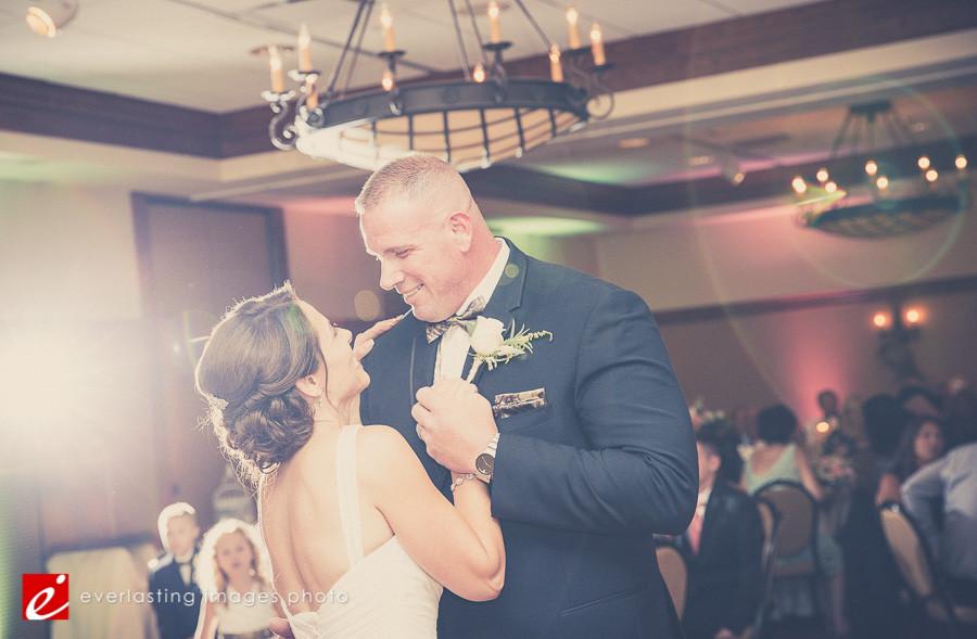 love bride groom dance Hershey Lodge wedding weddings photographer photography picture pics