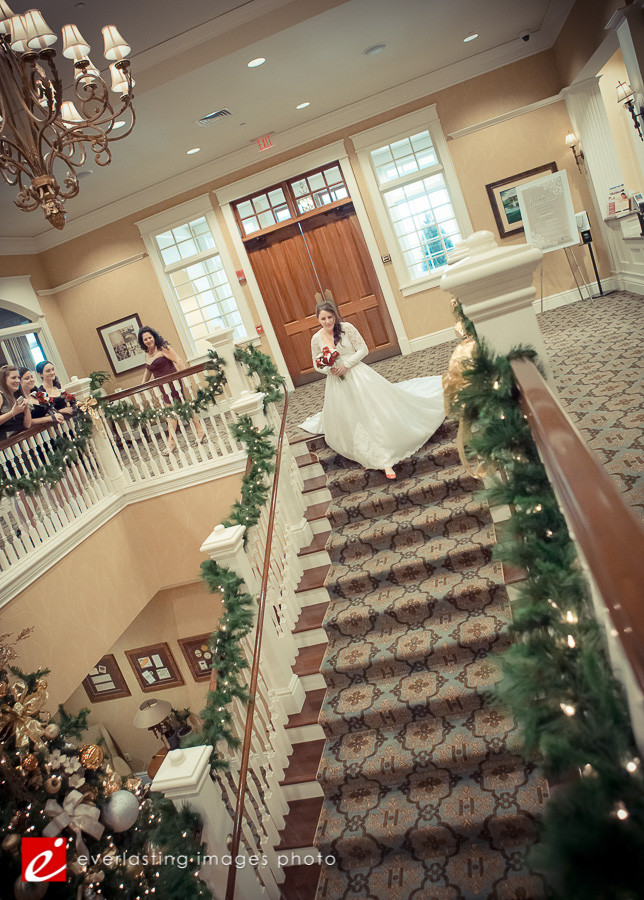 Bride Hershey Country Club Weddings Photographer pic pictures