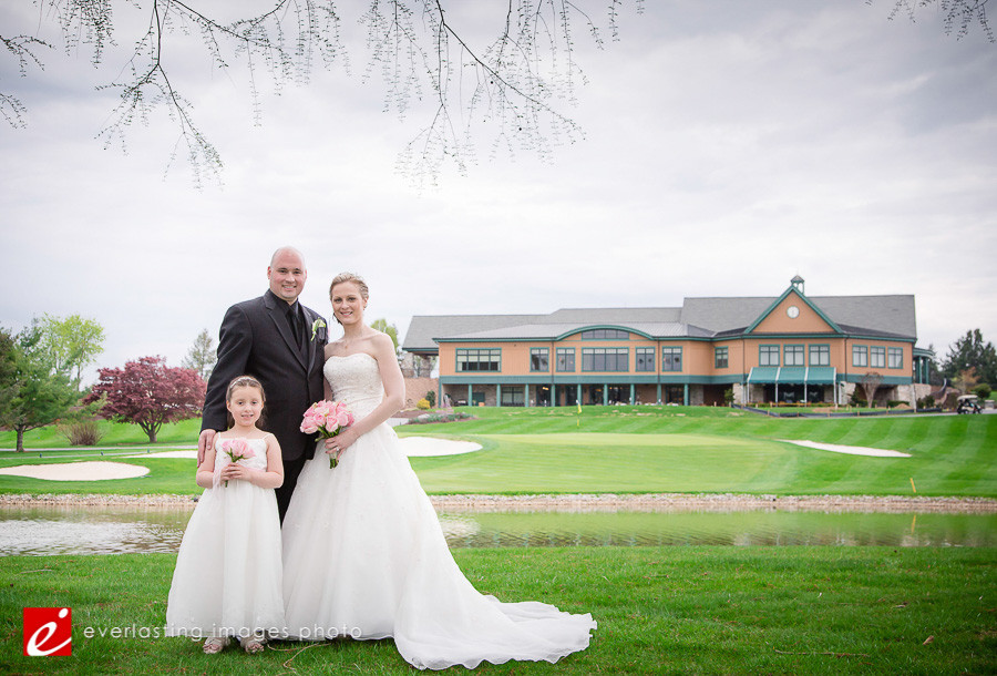 Family Hershey Country Club Weddings Photographer pic pictures