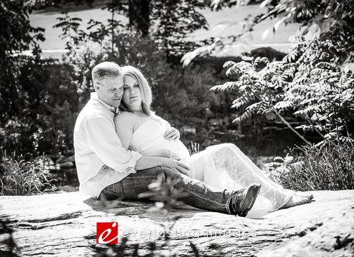 Newborn Portrait, Baby Photos, Maternity, Hershey photographer_040.jpg