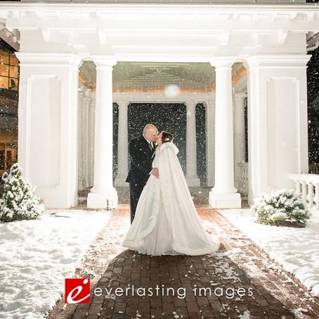 wedding photo_Hershey PA photographer_091.jpg