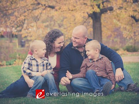family portraits_Hershey photographer_036.jpg
