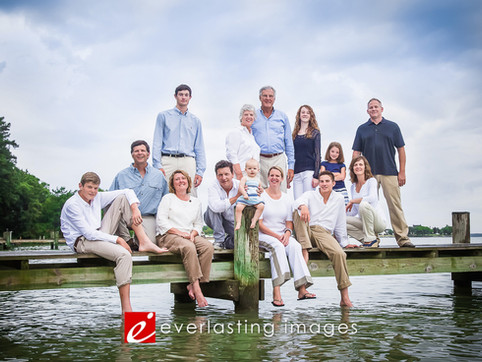 family portraits_Hershey photographer_041.jpg
