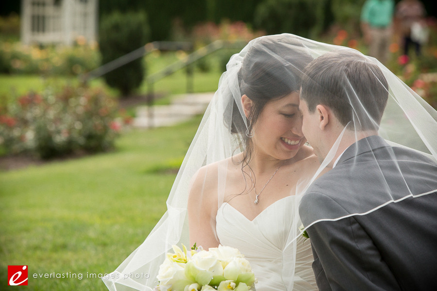 smile nature Hershey Gardens Wedding weddings photography photographer pictures outdoor pics