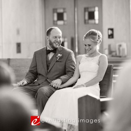 wedding photo_Hershey PA photographer_129.jpg