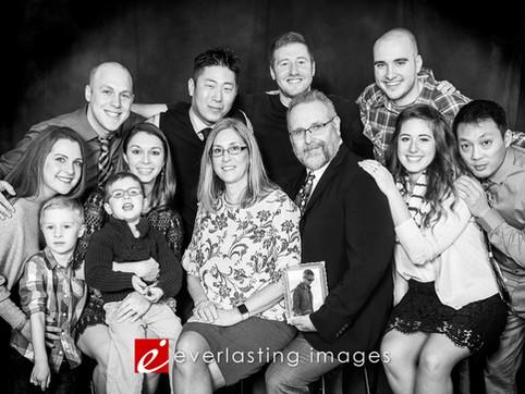 family portraits_Hershey photographer_182.jpg