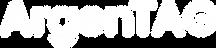 ArgenTAG - logo .png