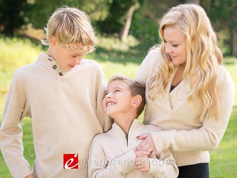 family portraits_Hershey photographer_050.jpg