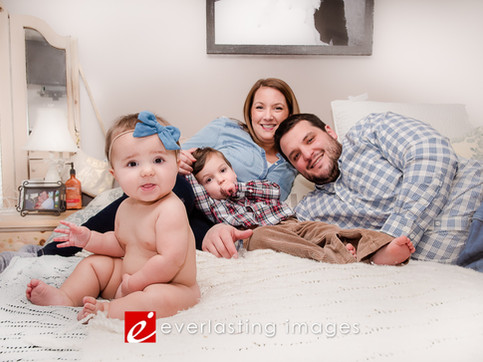 family portraits_Hershey photographer_173.jpg