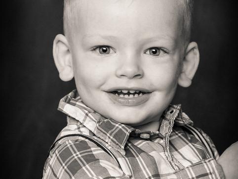 family portraits_Hershey photographer_094.jpg