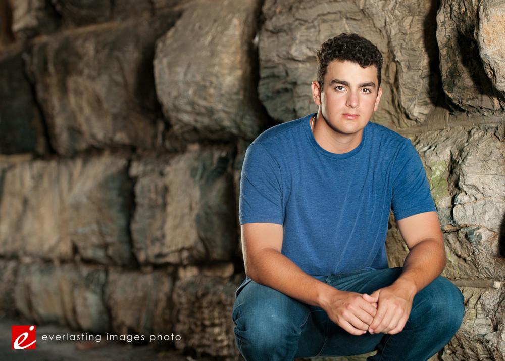 HHS senior portraits, Hershey senior pictures, HS senior photography, HHS, senior pictures, Lower Dauphin, Palmyra