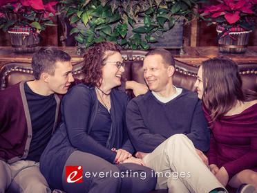 family portraits_Hershey photographer_101.jpg