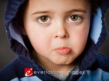 family portraits_Hershey photographer_098.jpg