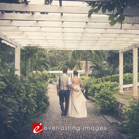 wedding photo_destination wedding_Hershey photographer_072.jpg