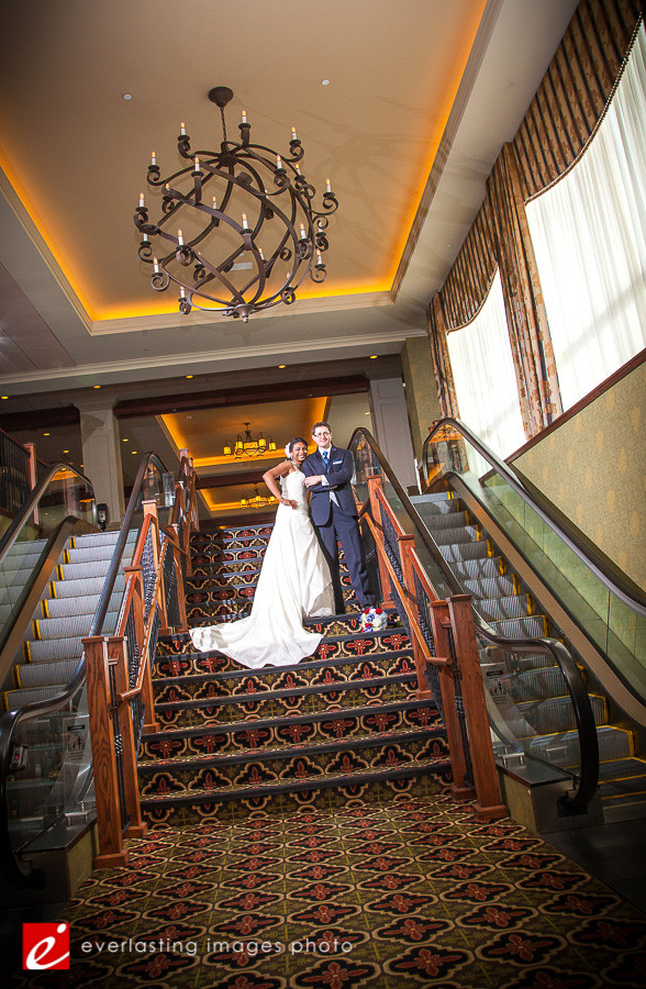 colorful Hershey Lodge wedding weddings photographer photography picture pics