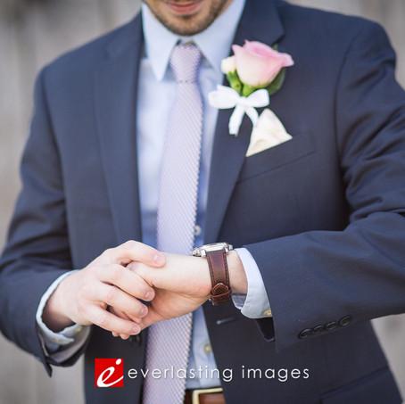 wedding photo_wedding details_Hershey photographer_013.jpg