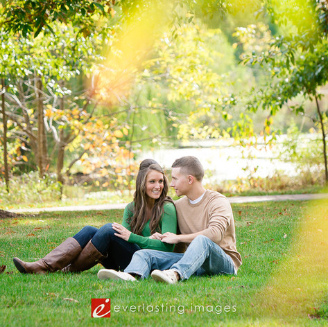 Engagement Photos Hershey PA_056.jpg