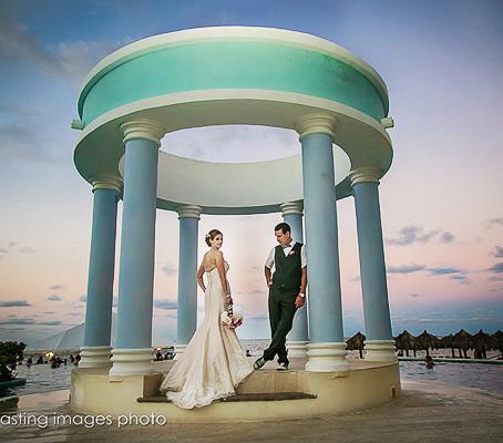 wedding photo_destination wedding_Hershey photographer_076.jpg