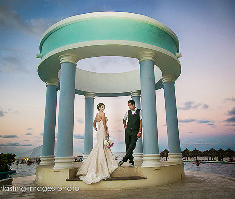 wedding photo_destination wedding_Hershey photographer_076.jpg