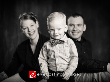 family portraits_Hershey photographer_163.jpg