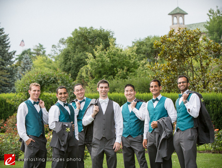 guys Hershey Gardens Wedding weddings photography photographer pictures outdoor pics