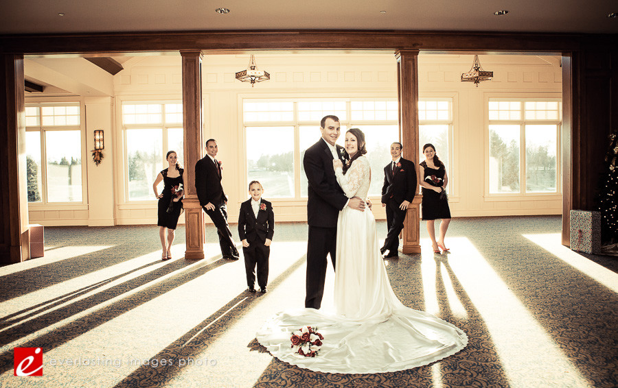 Light creative Hershey Country Club Weddings Photographer pic pictures