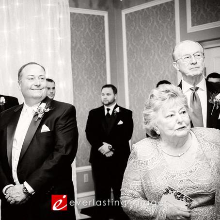 wedding photo_Hershey PA photographer_084.jpg