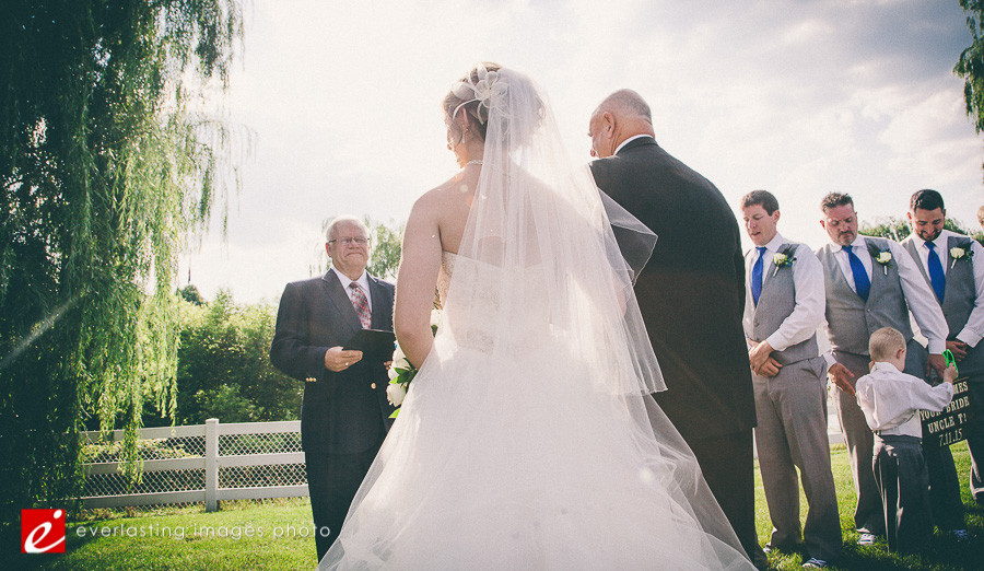 cool family Hershey Lodge wedding weddings photographer photography picture pics