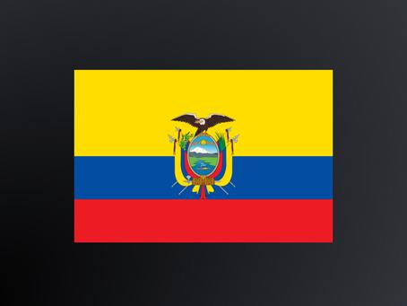 ECUADOR, invertir en Turismo