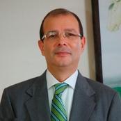 Mauricio Patiño