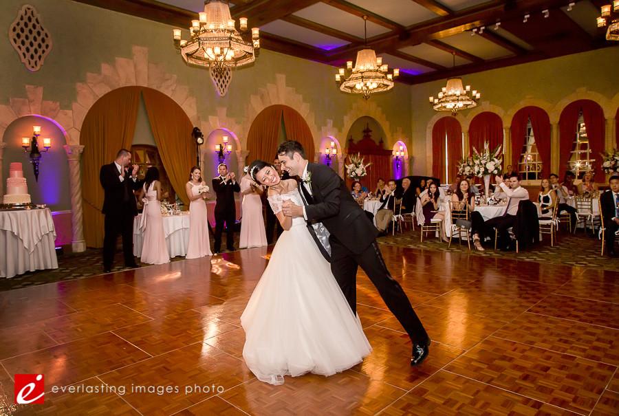 Hotel Hershey Wedding, Rock Gardens Hershey, Hershey Weddings, Wedding Photography, Hershey Photography