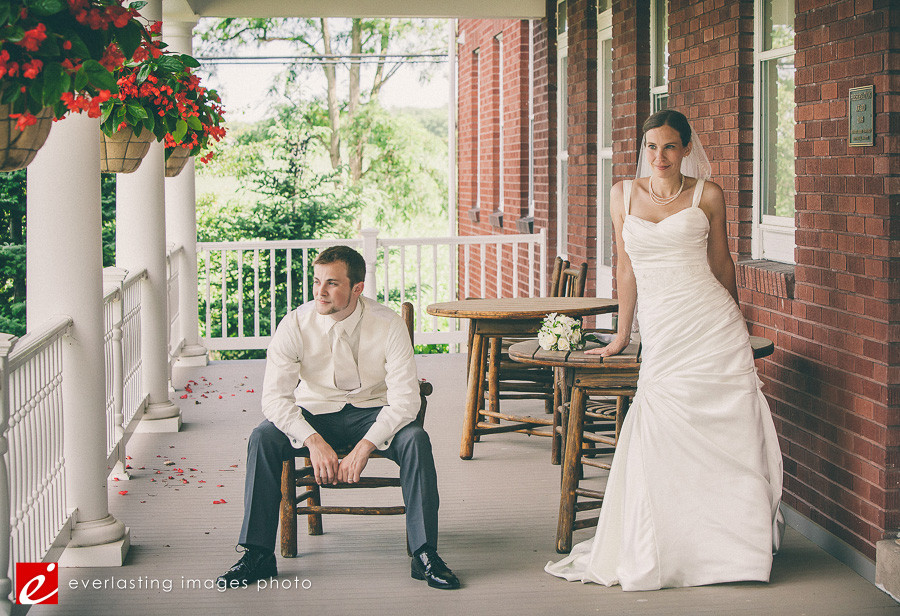 Purcell Friendship Hall Weddings, Hershey weddings, wedding photos, wedding photography