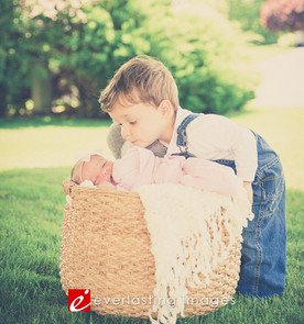 Newborn Portrait, Baby Photos, Maternity, Hershey photographer_028.jpg