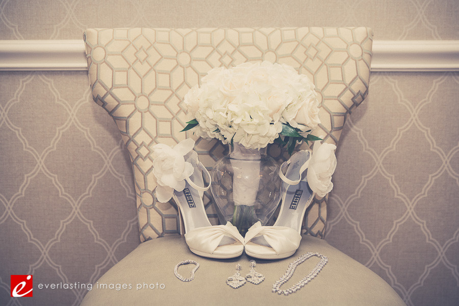 shoes venue Hershey Lodge wedding weddings photographer photography picture pics