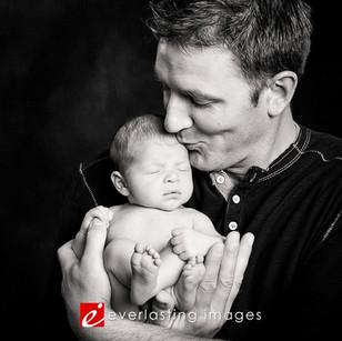 Newborn Portrait, Baby Photos, Maternity, Hershey photographer_027.jpg