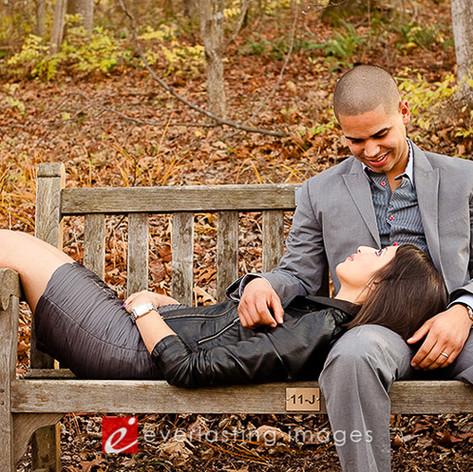 Engagement Photos Hershey PA_023.jpg