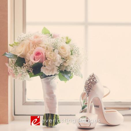 wedding photo_wedding shoes_Hershey photographer_007.jpg