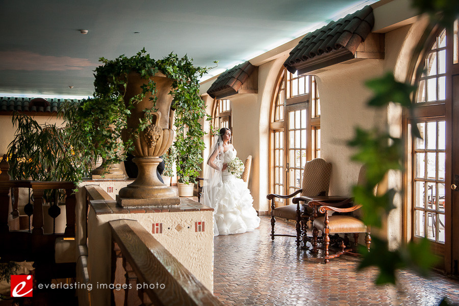 bride Hotel Hershey Wedding Photographer photography