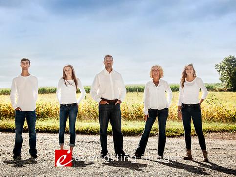 family portraits_Hershey photographer_027.jpg