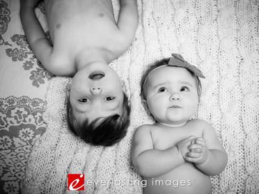 family portraits_Hershey photographer_170.jpg