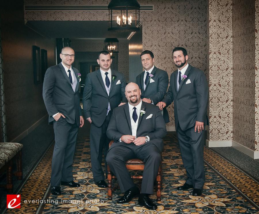 men groom boys man Hershey Lodge wedding weddings photographer photography picture pics