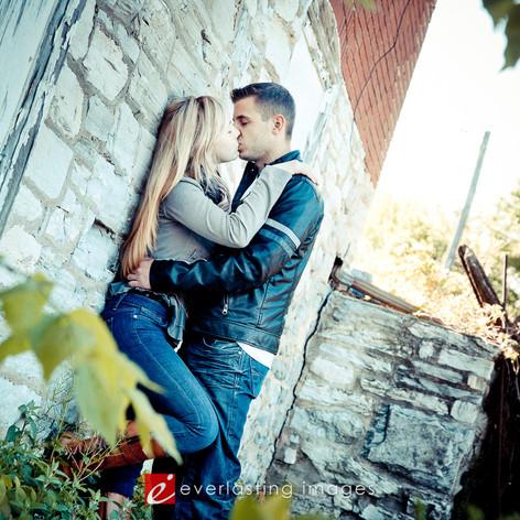 Engagement Photos Hershey PA_015.jpg