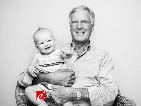 family portraits_Hershey photographer_040.jpg