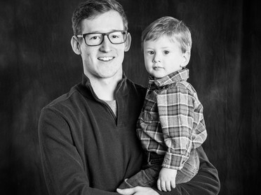 family portraits_Hershey photographer_064.jpg